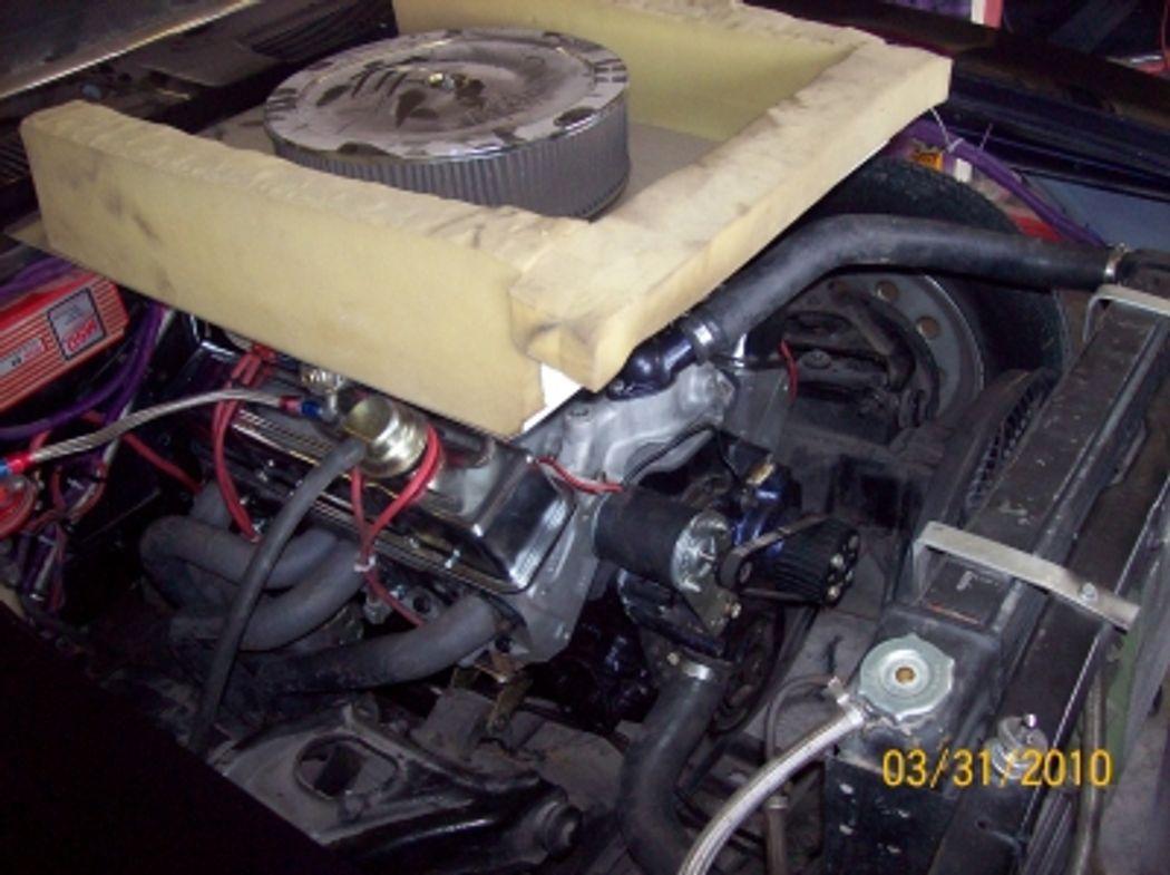 Official Car Thread Thm_php34W1OZ