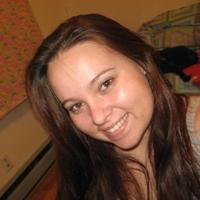 Kate Teale