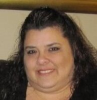 Claudia Saenz